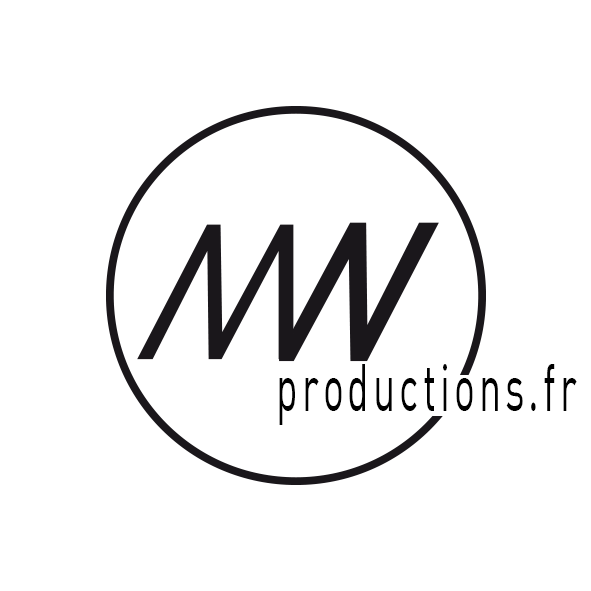 MW productions - réalisations audio-visuelles : vidéo / photo / audio / drone