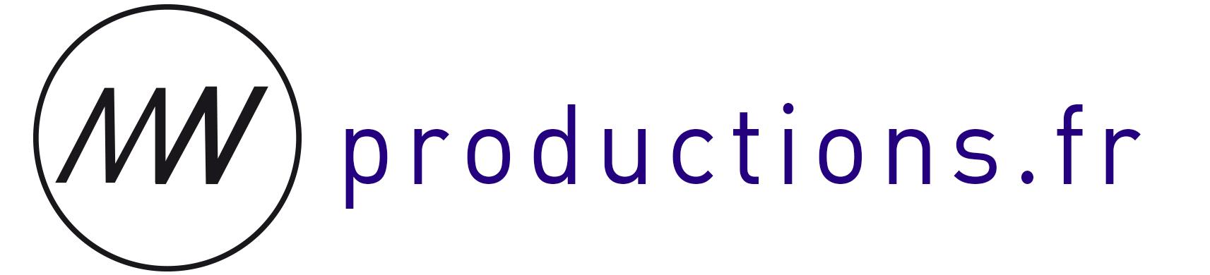 MW productions - réalisations audio-visuelles : vidéo / photo / audio / drone