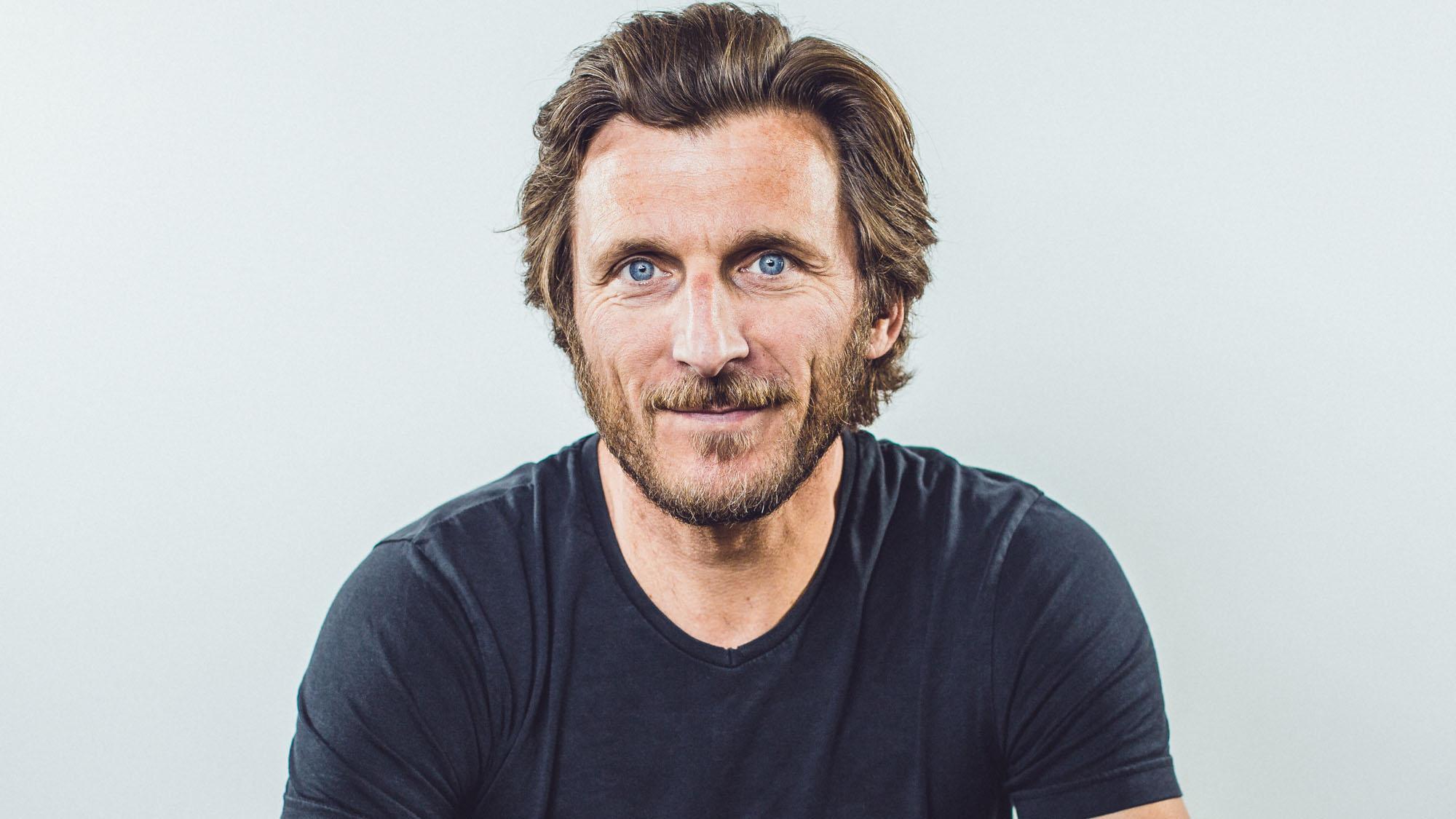 François-Dominique Blin